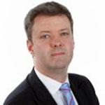 David Downing