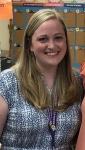 Megan Bobroske