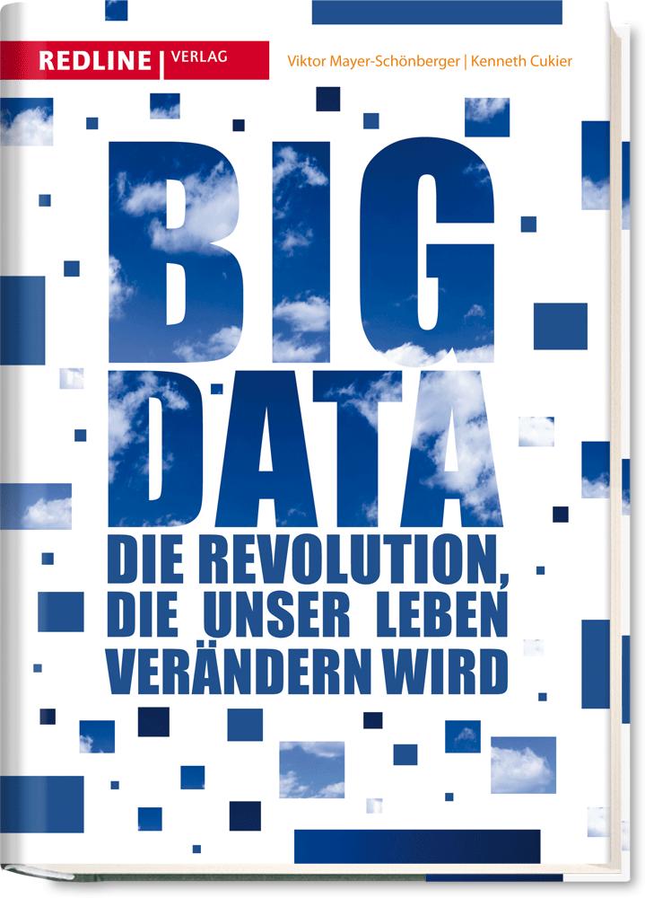 """Interview zur re:publica mit Professor Mayer-Schönberger: """"Es muss sichergestellt werden, dass ich mich gegen die Maschine entscheiden kann!"""""""