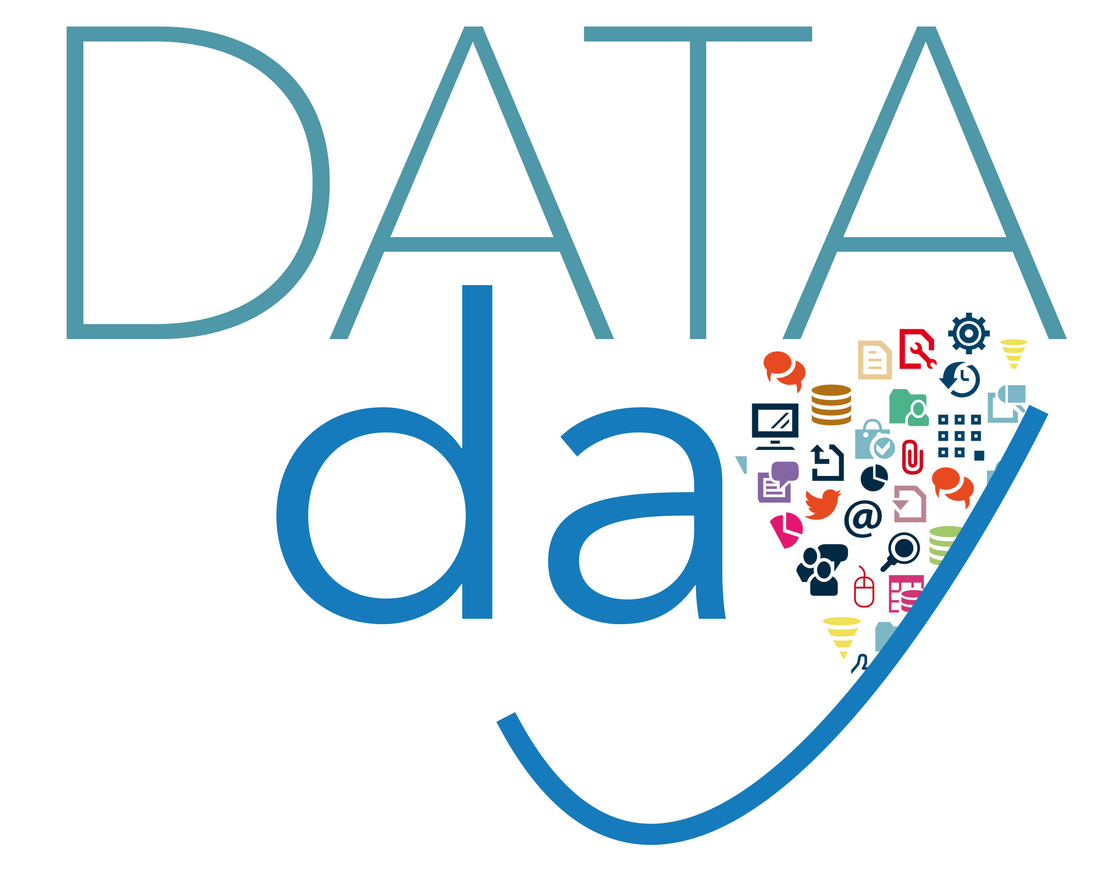 DataDay_LOGO