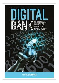 digitalbanks