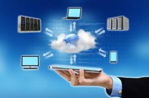 Big Data Lab auch in der Cloud verfügbar