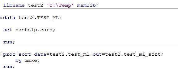 memlib_code