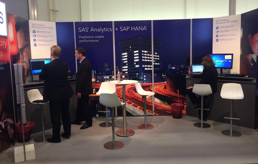 Foto_SAP_new