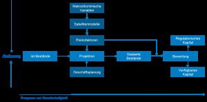 Integrierte Geschäftsplanung und Risikobewertung_Marco_Heidelberger_SAS