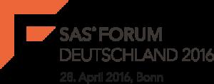 sf2016-logo