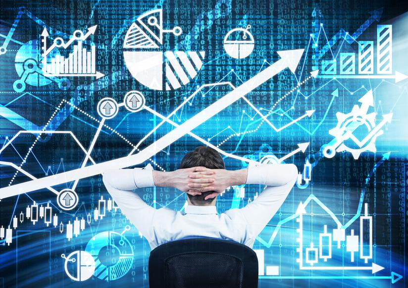 Megatrends im Analytics Bereich