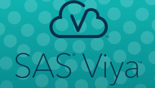 SAS_Viya_Logo