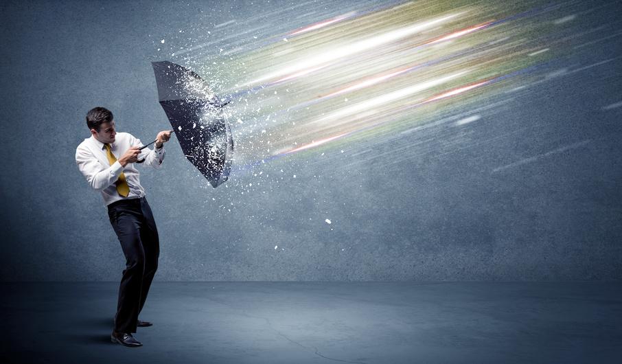 Versicherungen: Modernisierung mit Analytics