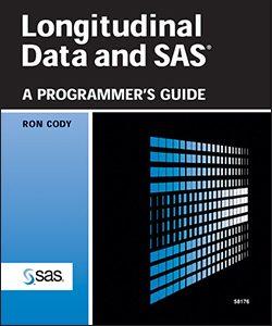 SAS Know-How für Data Scientists