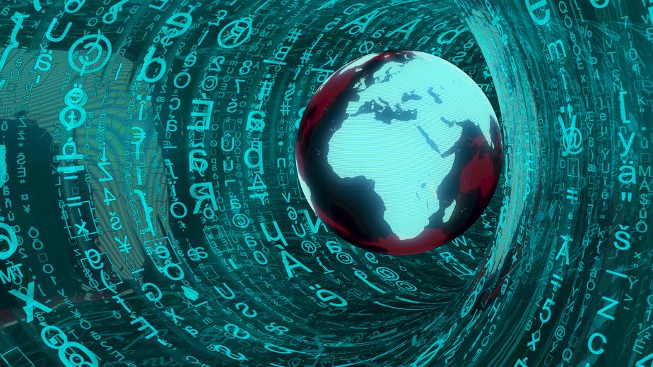 Data Preparation und Self-Service für Analytics