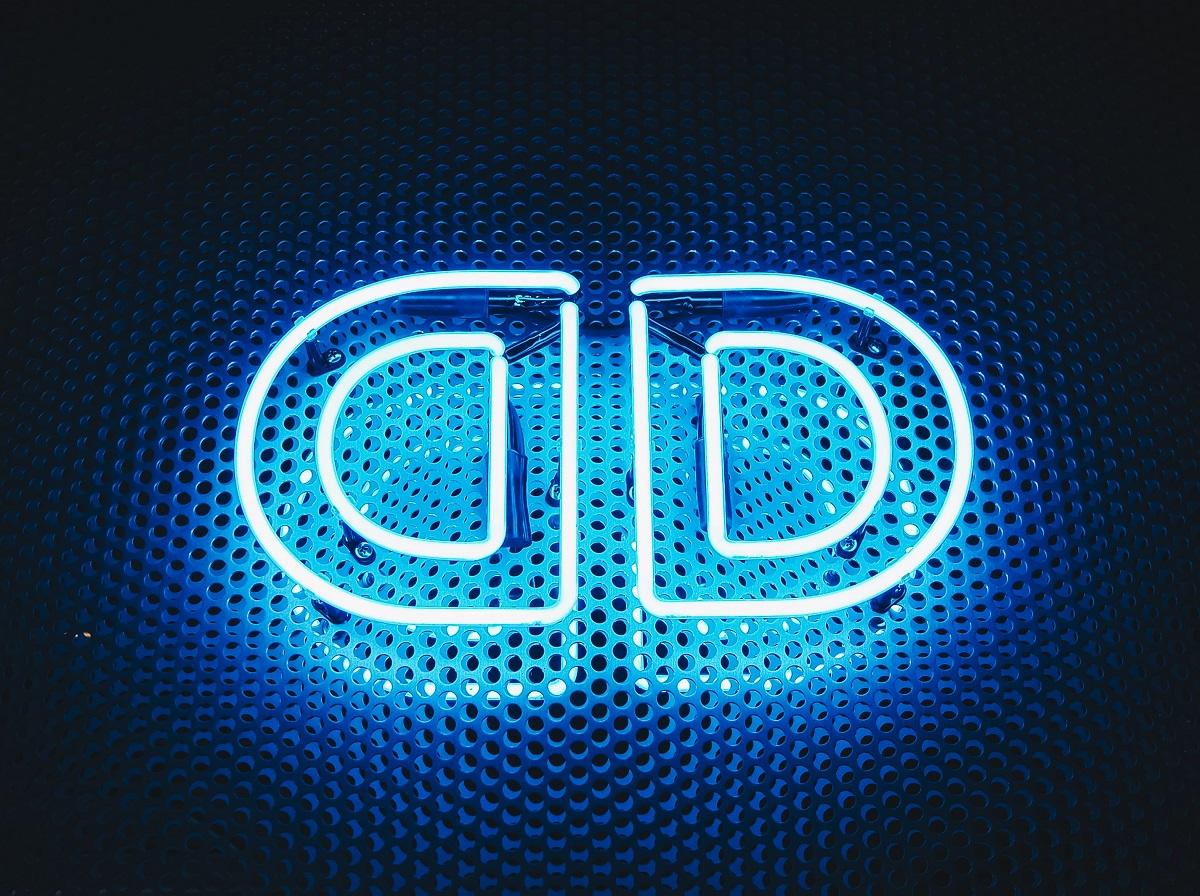 """Andreas Gödde über das """"D""""-Wort, das vielen zu den Ohren raus kommt."""