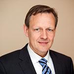 Dirk Mahnkopf