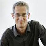 Robert Schumacher