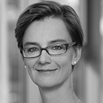 Tamara Fischer