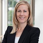 Nicole Tschauder