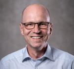 Georg Rau