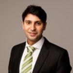 Khaled Nabli