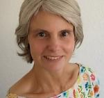 Andrea Deinert
