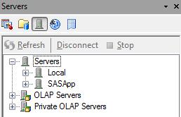 serverlist_withlocal