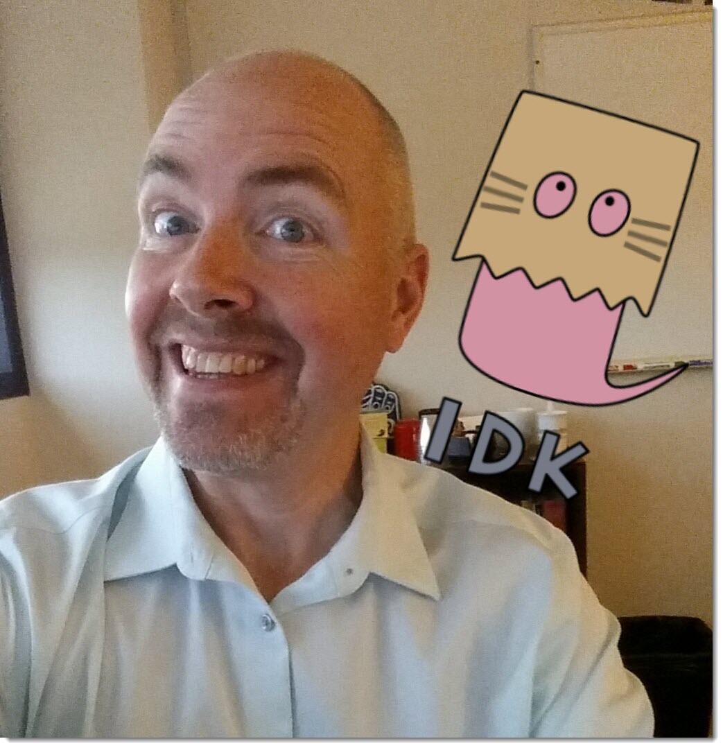 Build your Pokémon library using SAS and the Pokéapi - The SAS Dummy