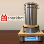 snackbot feature