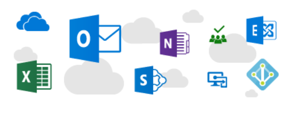 Using SAS to access and update files on Microsoft OneDrive - The SAS