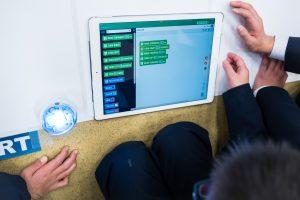 CodeSnaps App