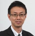 Makoto Unemi (畝見 真)
