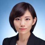 Jeanne (Hyunjin) Byun