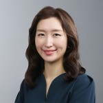 Jihye Yoo