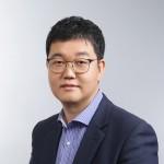 Byoung-Jeong Choi