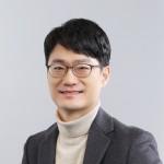 Jinmo Choi
