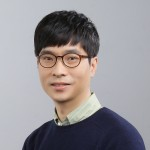 KiWan Lee