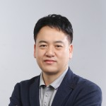 Il-Hyoung Kwon