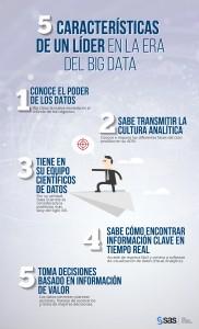 5 características de un líder en la era del Big Data  -01