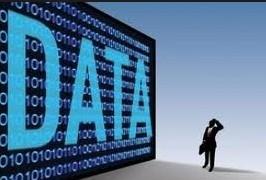 http---prod.cdata.app.sprinklr.com-DAM-201-datastrategie_4.jpeg-ae3e26e9-67cf-4993-b346-15d88a065ab9-1060597251-2016-03-22 06-58-43