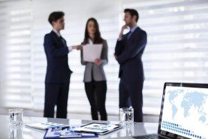 Analisis de datos, la clave del desempeño de su empresa