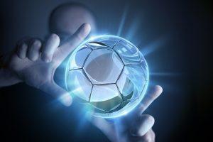 sabia_que_es_posible_alinear_un_equipo_de_futbol_usando_analitica