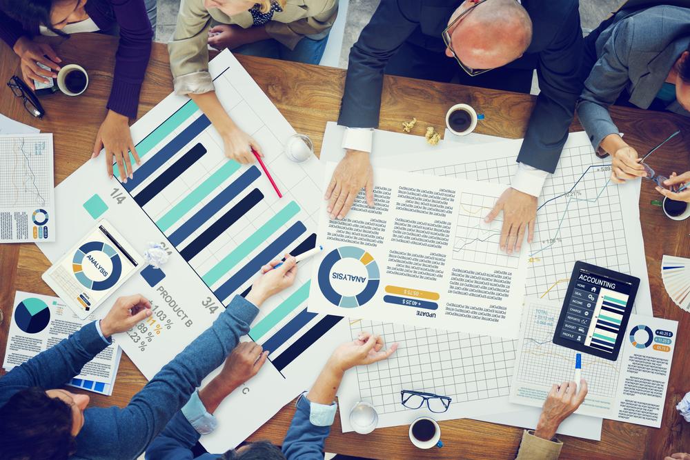 nuevos-negocios-big-data