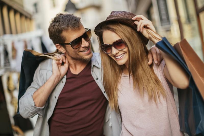 Contacto con gente real, una de las claves para Customer Experience