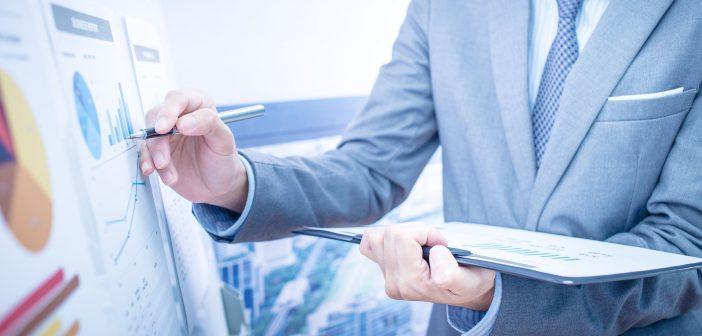 Invertir en gestión y análisis de datos será decisivo para las empresas colombianas