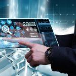 Analítica, machine learning, inteligencia artificial, computación cognitiva ¿Cuál es cuál?