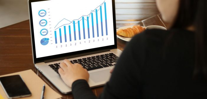 experiencia cliente analítica