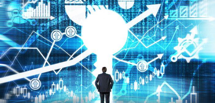 Entre 2016 y 2019 la inversión en analítica de datos crecerá un 50%, ¿por qué?