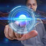 transformación digital con analítica