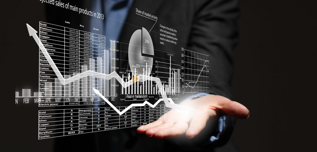 La analítica será un aliado clave en materia regulatoria para 2018