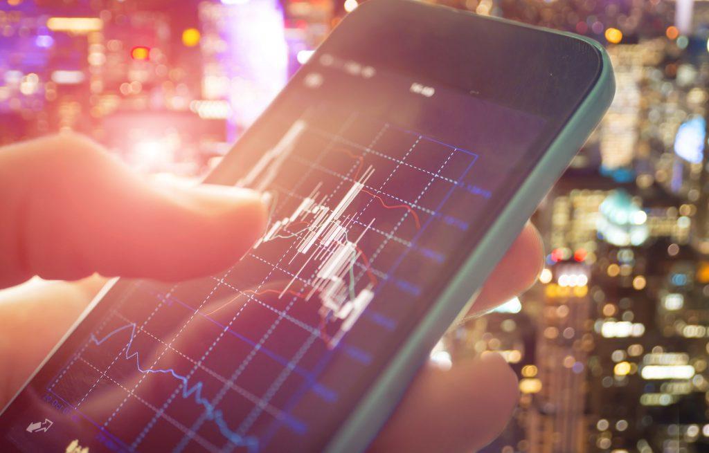 En crecimiento y aplicación de regulación, la analítica será el gran aliado de la banca en este 2018