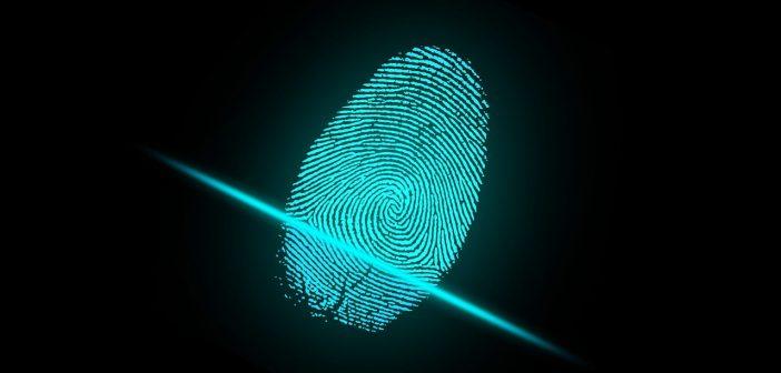 Policías y ladrones: la inteligencia artificial contra el delito