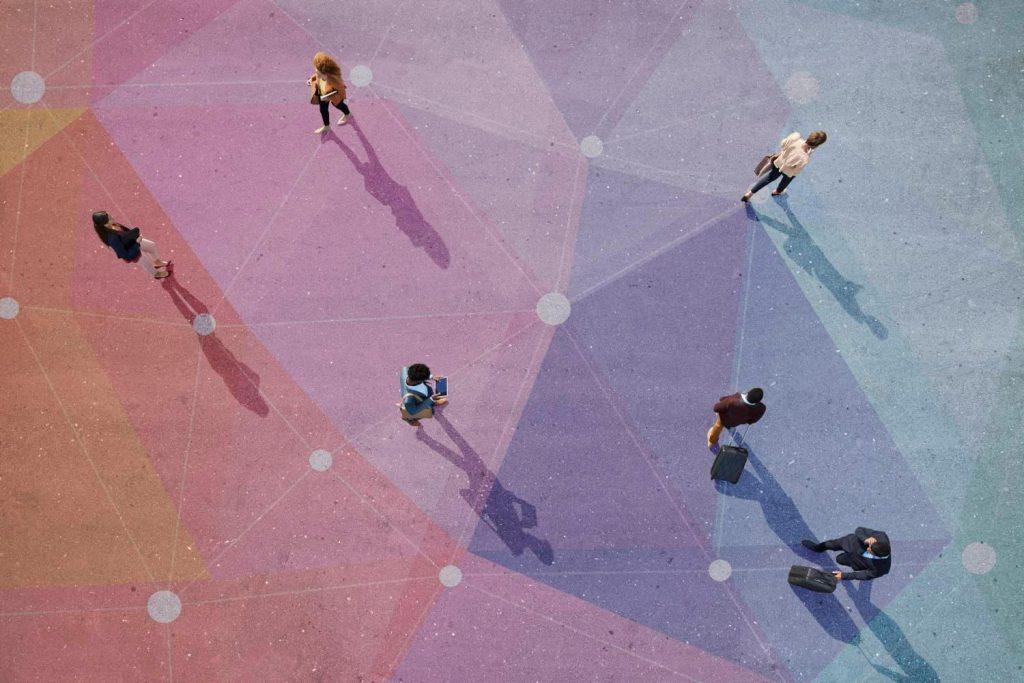 Liderar con inteligencia y humanidad: la mejor manera de enfrentar el virus de la incertidumbre